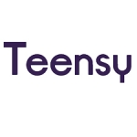 Teensy