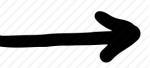 1 محوری