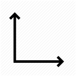 2 محوری