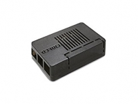 ODROID-C2/C1+ Case Black