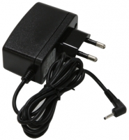 5V/2A Power Supply EU Plug