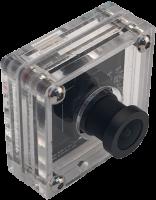 دوربین oCam سرعت بالا 5مگاپیکسل USB 3.0 120fps