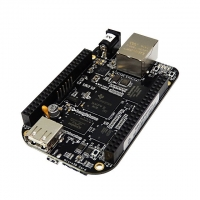 بیگل بن بلک Beaglebone Black BB-Black TI Cortex-A8 Rev.C