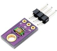 سنسور نور TEMT6000