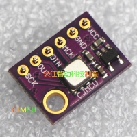 ماژول سنسور فشار بارومتریک MS5561C