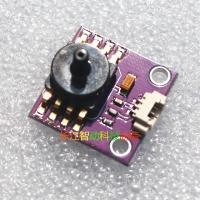 ماژول سنسور فشار اتوپایلوت APM  MPXV5004GC6U