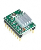 A4988 3D Printer Reprap Stepper Motor Driver