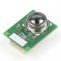 MEMS Thermal Sensor D6T-44L-06
