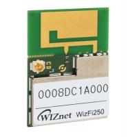 ماژول وایفای WizFi250-CON