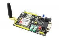 بورد توسعه SIM800 GSM/GPRS