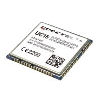 ماژول GSM/GPRS مدل Quectel UC15 با پشتیبانی از 3G