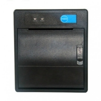 EP-260C Micro panel thermal printer with auto-cutter