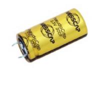 ابرخازن NessCap 2.3V, 300F