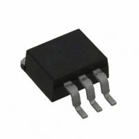 رگولاتور نویز پایین ولتاژ SPX1585AU-3.3