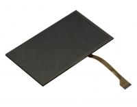 مانیتور 7 اینچ 1024x600 IPS برای لاته پاندا