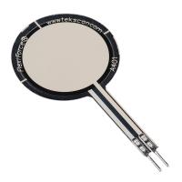 سنسور فشار فلکسی فورس 25-0 پوند ساخت کمپانی Tekscan امریکا