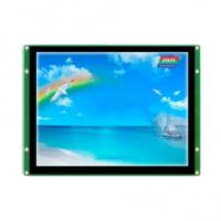 نمایشگر 7 اینچ 600x800 مدل DMT80600T080-07W محصول DWIN
