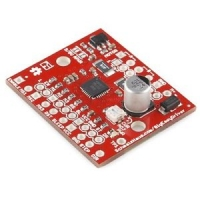Big Easy Driver Board V1.2 A4988 2A Phase 3D Printer Stepper Motor Driver Board