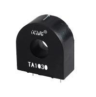 سنسور جریان 30A دقیق TA1030