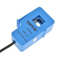سنسور جریان 20 آمپر کلمپی Split core SCT013-020