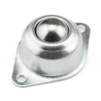 چرخ هرزگرد کوچک فلزی