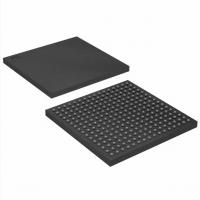 آی سی FPGA EP3C25F256C8N