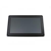 نمایشگر 10.1 اینچ رنگی با تاچ خازنی 1024x600 مدل D محصول Waveshare