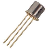 سنسور دمای اورجینال SMT172-TO18