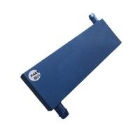 بلوک خنک کننده آبی 120x40x12mm