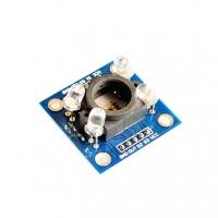 ماژول سنسور تشخیص رنگ TCS3200