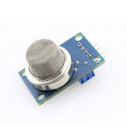 ماژول سنسور MQ5 برای تشخیص گاز طبیعی LNG/LPG با حساسیت نسبی به الکل