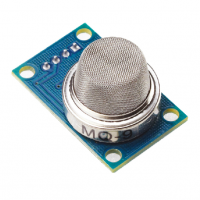 CO Combustible Gas Sensor Module – MQ9