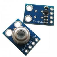 ماژول دماسنج MLX90614ESF مدل GY-906