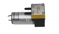 Micro-pump air pump 12V DC  small pump suction pump YW02