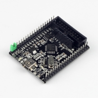 بورد پردازنده آموزشی STM32F103C8