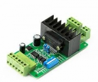 THB7128 stepper motor driver board 3A