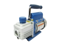 پمپ وکیوم AC220 مدل FY-1H-N فشار منفی 2 پاسکال