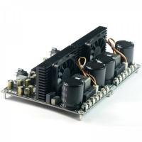 2X2000W Class D Amplifier-IRS2092 AA-AB32381