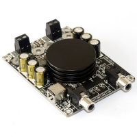 ماژول آمپلیفایر صدا TPA3116 با توان 2x50w