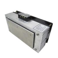 خنک کننده نیمه هادی 12V 10A 120W