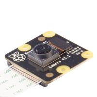 دوربین 8MP رسپبری پای  V2.1 NoIR محصول Element14