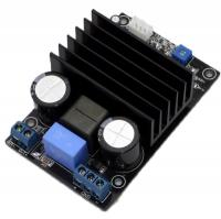 IRS2092 mono amplifier board 200W