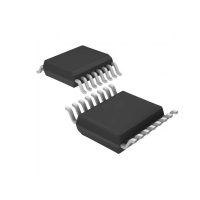 AS5145B-HSST سنسور روتاری انکودر 12 بیت قابل برنامه ریزی به همراه آهنربا