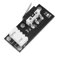 کلید Endstop توقف مکانیکی پرینتر سه بعدی