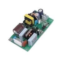 GHA05A high reliability switching power supply module AC/DC 50W/220V GHA05A 5V