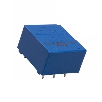 سنسور ولتاژ  LV25-P/SP2