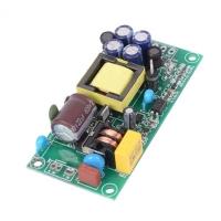 AC-DC SMPS Module 5V0.5A SANMIM