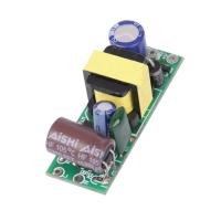 AC-DC SMPS Module 5V0.6A SANMIM