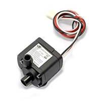 JT-180A 12V Brushless Water Pump 2.5-4m Head