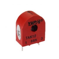 20A High frequency current transformer TAK12